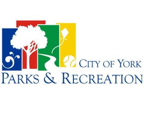 York Parks & Recreation 50 Year Time Capsule accepting artifacts