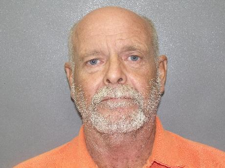 Kansas man arrested in Nebraska gun incident