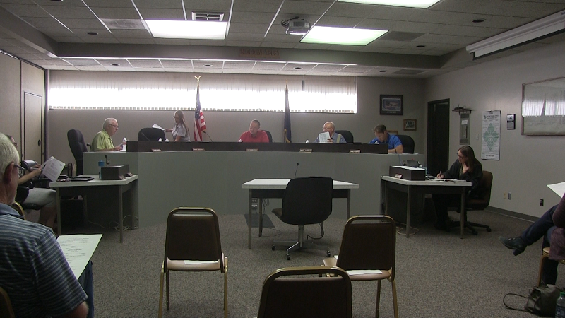 Scottsbluff, Gering to be Made Whole by ALLO Franchise Fee Agreement