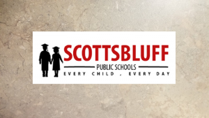 SBPS Starts Online Kindergarten Registration, In-Person to be Appointment-Only