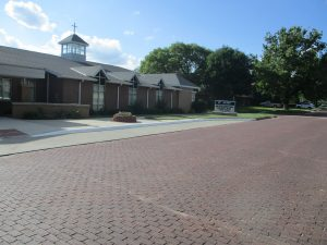 (AUDIO) St. Paul School Update