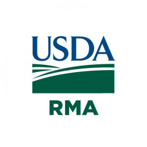USDA Seeks Comments on Pasture, Rangeland, Forage Rainfall Index Insurance Program