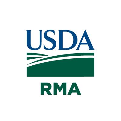 USDA Seeks Comments on Pasture, Rangeland, Forage Rainfall Index Insurance Program