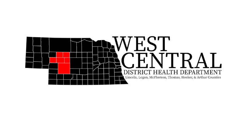 West Central District Health Department risk dial moves up