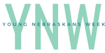 Deadline to Submit Young Nebraskans Week Award Nominations is September 15!