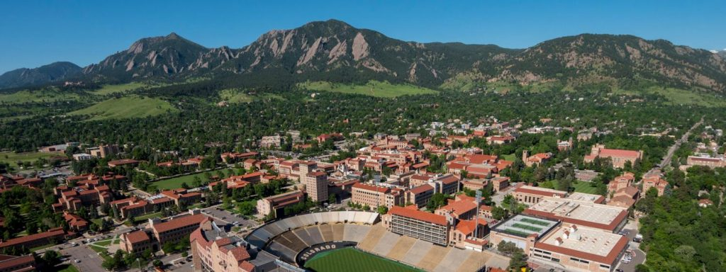 All CU Students Urged to Quarantine for 2 Weeks Amid Virus Spike