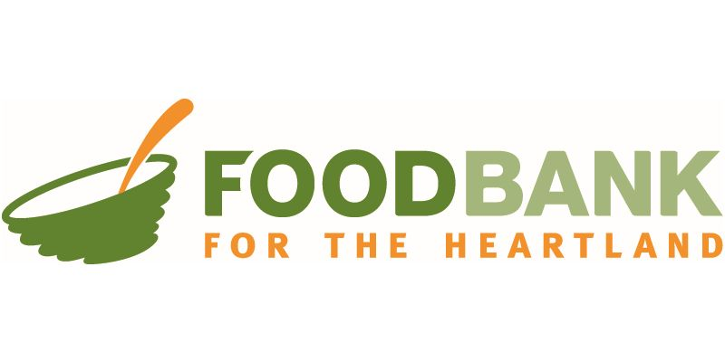 Food Bank for the Heartland Partnering with Lexington Public Schools to Host Drive-Up Mobile Pantry in Lexington