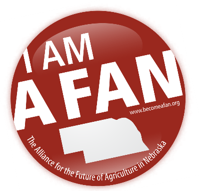 AFAN/WSA annual stakeholders meeting slated for Nov. 23