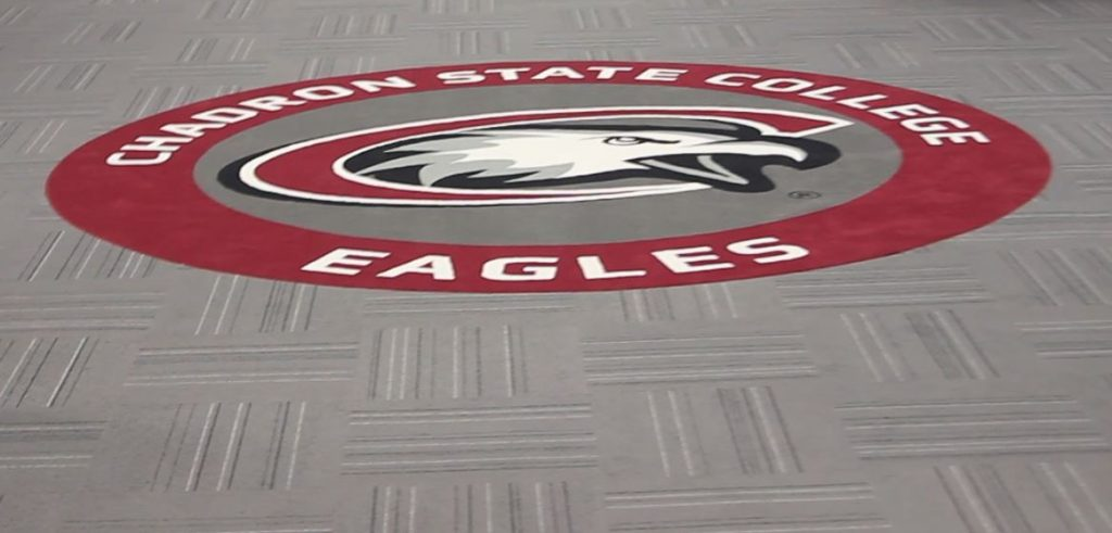 Chadron State football may happen this fall