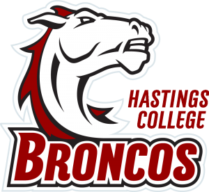 Hastings College Suspends All Athletic Events Through Oct. 4
