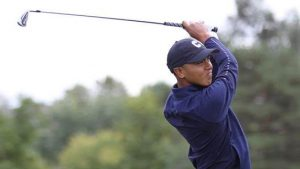 Bulldogs remain in ninth after round two of GPAC Championships