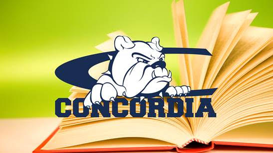 Concordia Athletics recognized with 226 NAIA Scholar-Athletes, 19 Scholar-Teams