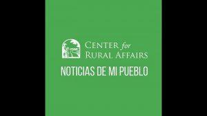 Online Spanish communication outlet available in several Nebraska communities