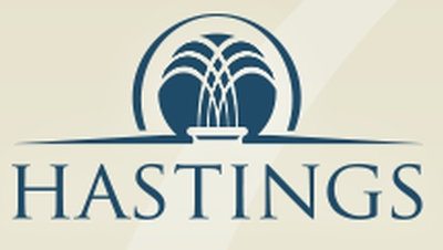 Hastings City offices to close temporarily due to rising COVID-19 cases