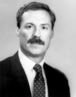 David Karnes, Omaha civic leader, briefly U.S. senator, dies; reaction from politicians