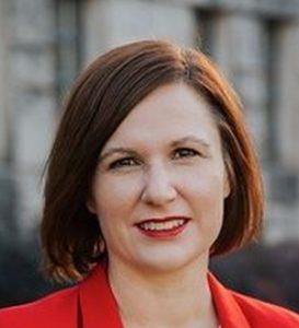 Nebraska candidate exposed to virus, awaiting test results