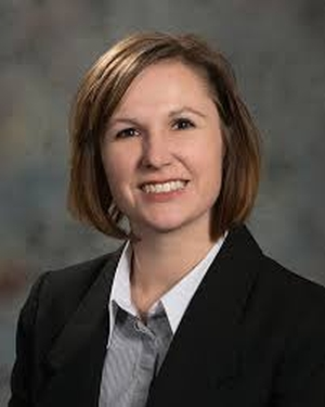 State Senator Kate Bolz Concedes Race for Nebraska's First Congressional District