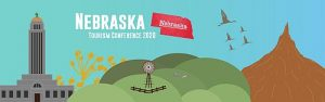 Nebraska Tourism Conference held virtually this week