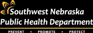 Follow the Guidelines to Slow the Spread in Southwest Nebraska