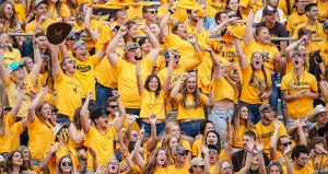 Mountain West finalizes football TV schedule