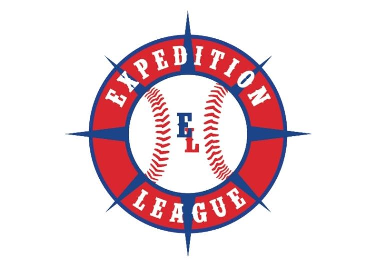 Expedition League releases 2020 season awards