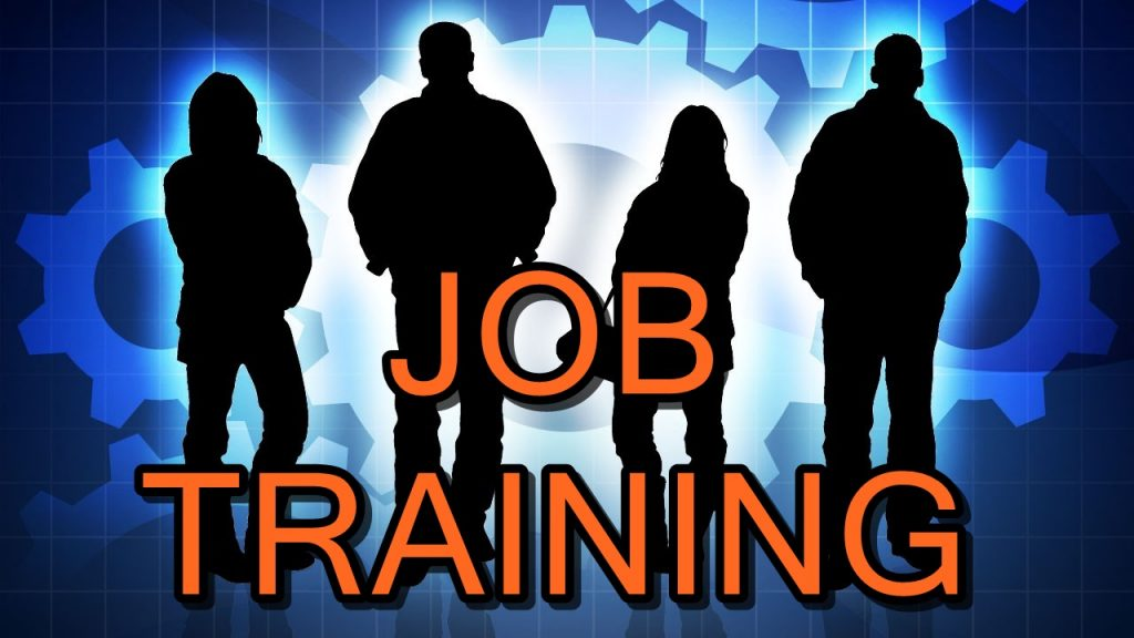 Job Training Scholarships Available through State of Nebraska