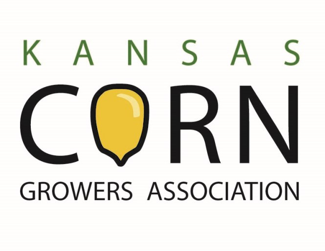 Kansas Corn producers chosen for leadership roles