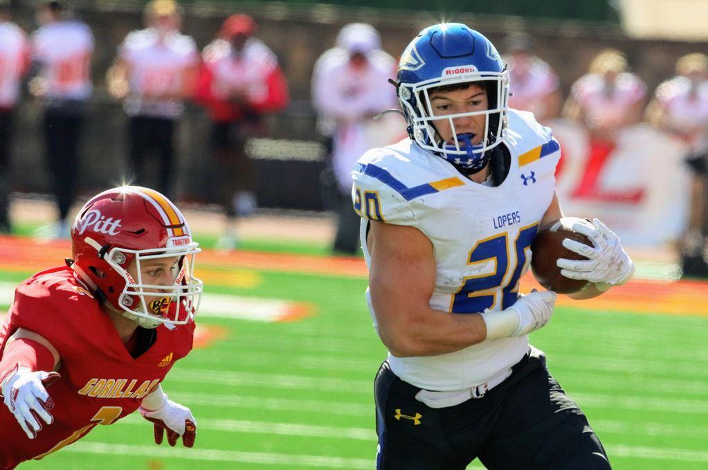 UNK Wins Season Opener At Pittsburg State