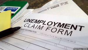 Nebraska Reclaimed Nation's Lowest Unemployment Rate in September