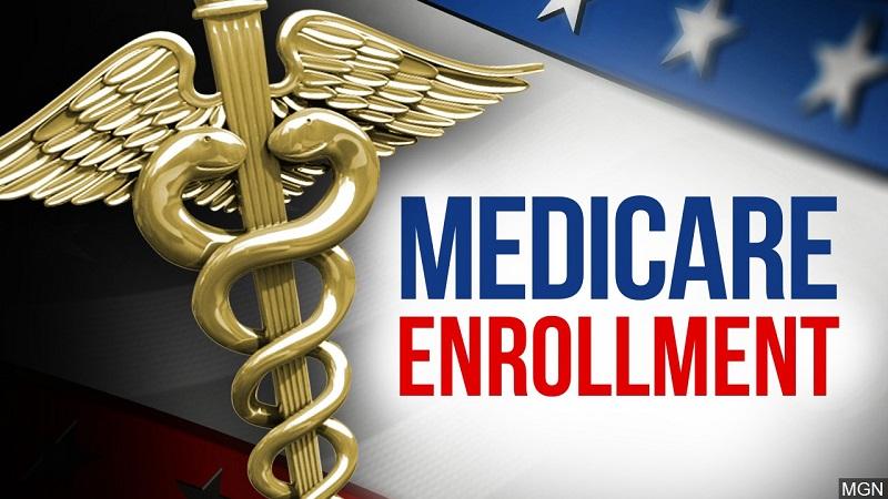 Nebraska SHIIP Offering Medicare 2021 Enrollment Assistance