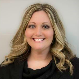 MENTOR Nebraska Names Melissa Mayo as Executive Director