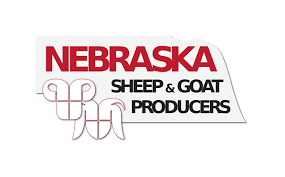 Nebraska sheep and goat produces annual conference held October 17