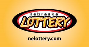 $106,000 Nebraska Pick 5 Winning Ticket Sold in Red Cloud