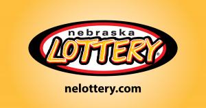 $106,000 Nebraska Pick 5 Winning Ticket Sold in Red Cloud
