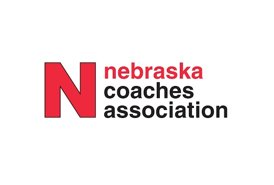 O-C's Anderson and BRLD's Meyer Honored by Nebraska Coaches Association