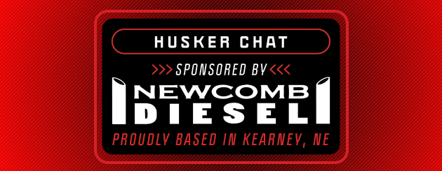 Newcomb Diesel Husker Chat