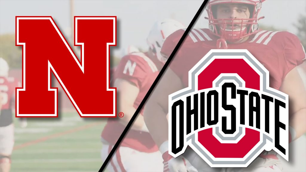 Nebraska vs. Ohio State Ag Showdown | Friday Five | Oct. 23, 2020