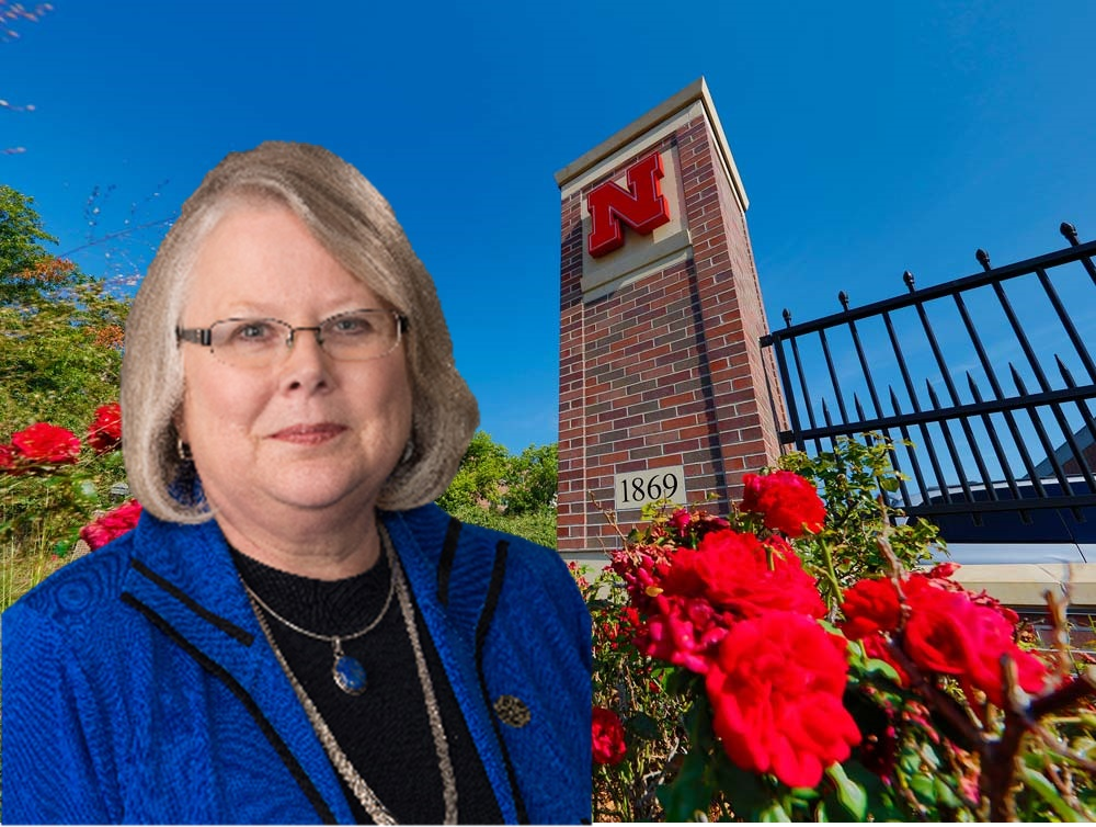 Executive Vice President and Provost Susan Fritz to Retire, Capping 32-Year NU Career