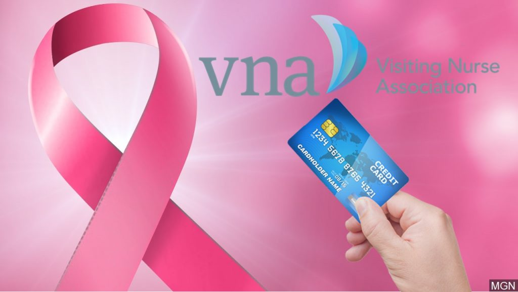 """""""Plastic 4 Pink"""" Campaign Supports Breast Cancer Patients"""