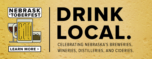 Nebraskaoctoberfest