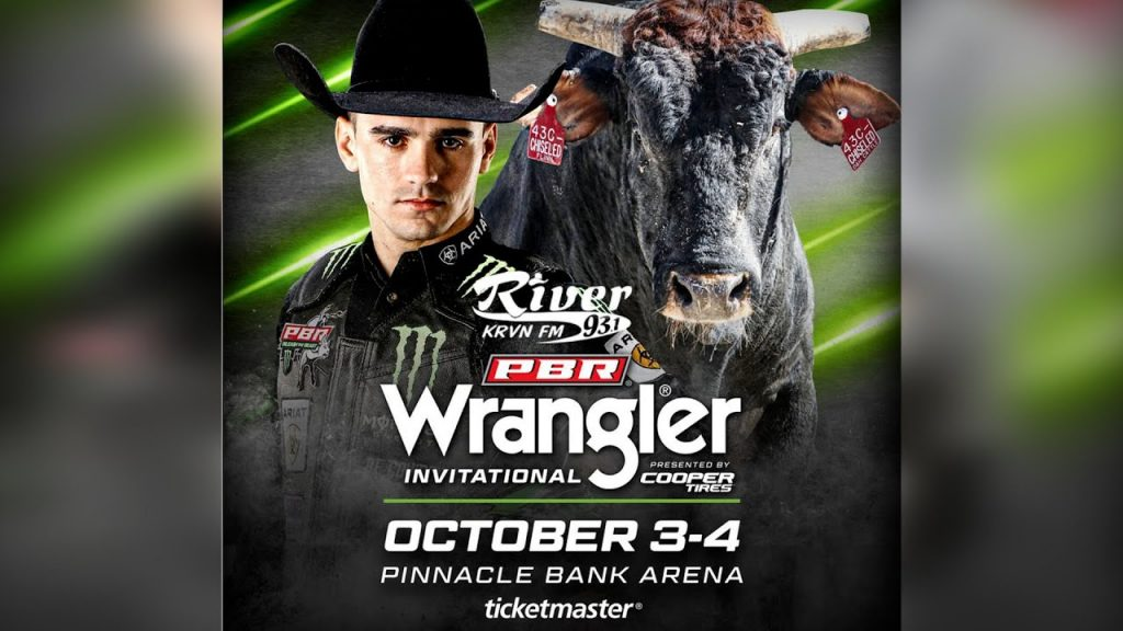 PBR: Unleash the Beast event comes to Lincoln