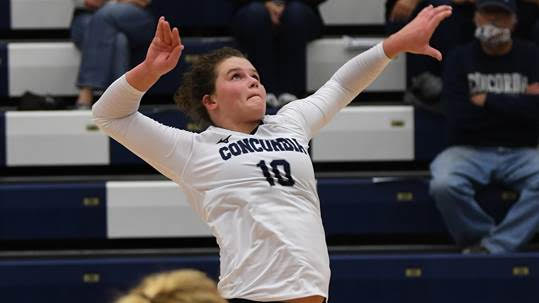 Cleaner attack leads to bounce-back win at CSM