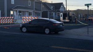 Scottsbluff Police Investigating Suspicious Death in Downtown Area