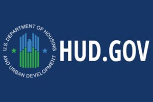 HUD Awards Nearly $116,000 to the Lexington Housing Authority and Community Development to Help Tenants Relocate