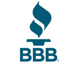 BBB Tips:  Don't forget about Small Business Saturday and Giving Tuesday