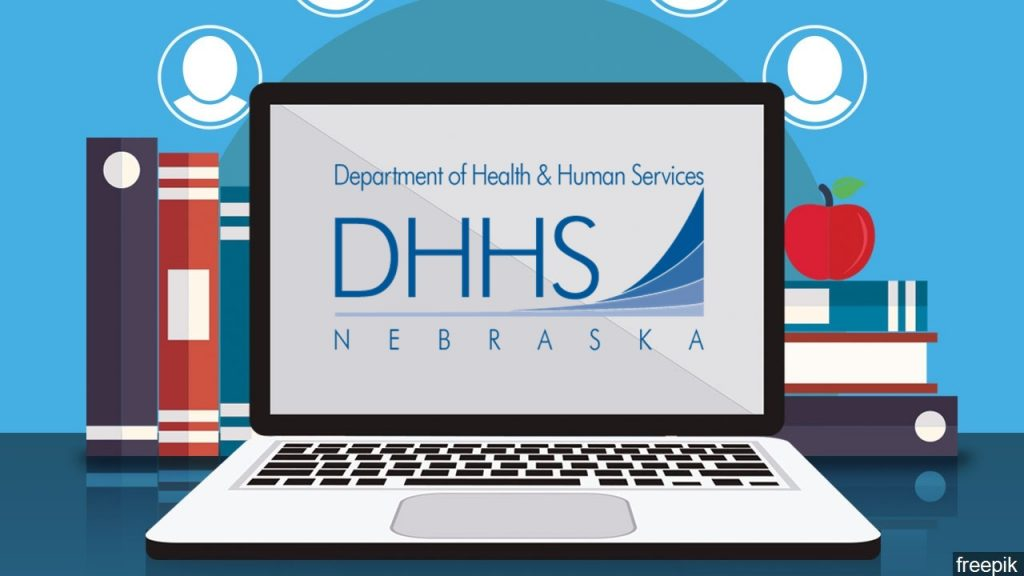DHHS Hosting Virtual Career Opportunity Fair Dec. 3