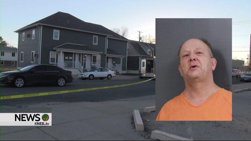 Court Documents Provide Details Into Bluffs Murder Investigation