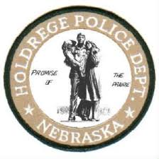 Holdrege Fatality Accident Thursday Night