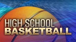 CRC Tournament basketball postponed Saturday