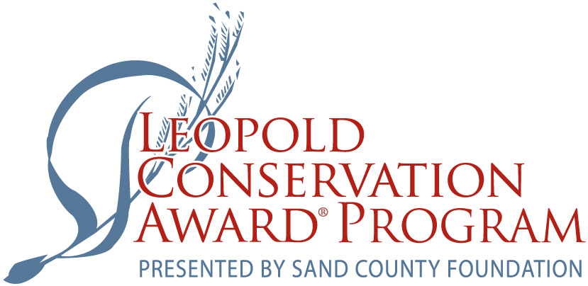 Nebraska Leopold Conservation award seeks nominees